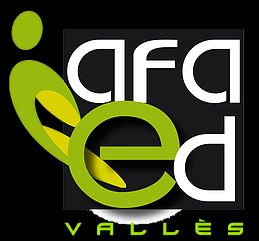 AFAED