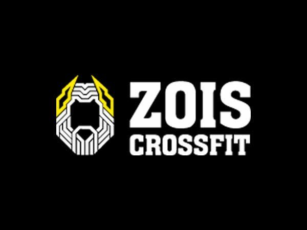 Zois CrossFit