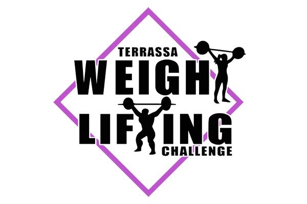 Terrassa Weightlifting Challenge