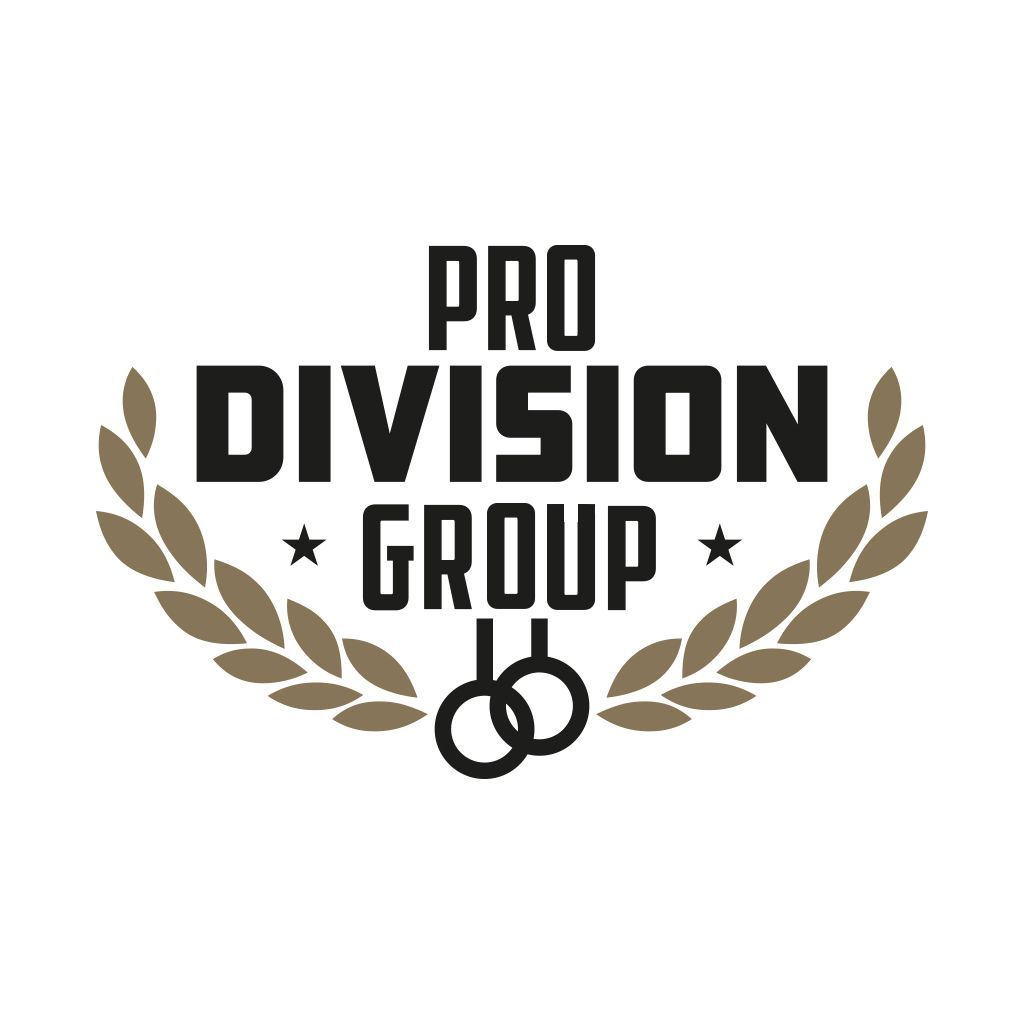 Prodivision Group
