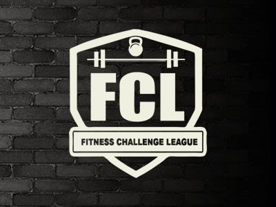 Fitness Challenge League
